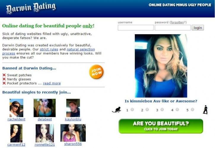 join dating sites