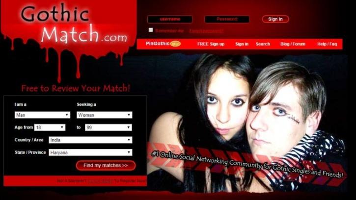 Christian Dating in the UK - Meet Singles Online   WeLoveDates