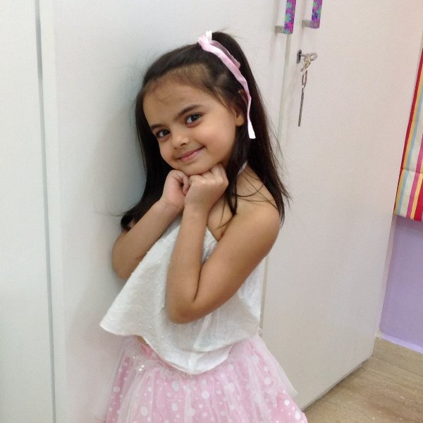 child actors on indian television who are doing more than just a