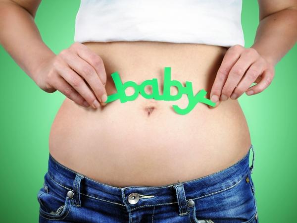 Фибриноген 5 2 при беременности