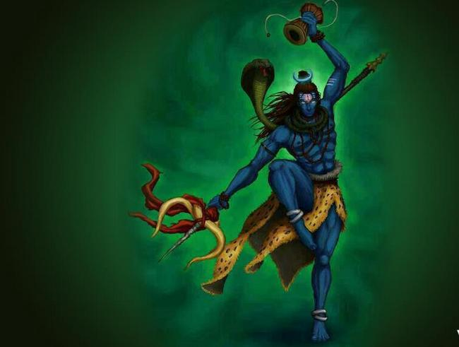shiva with parvati wallpapers