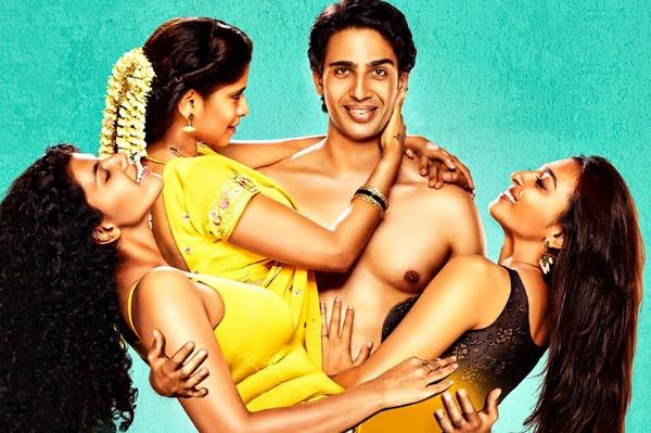 Sex movies online indian