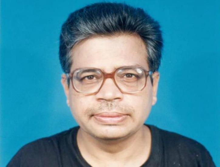 nasa scientist indian - photo #12