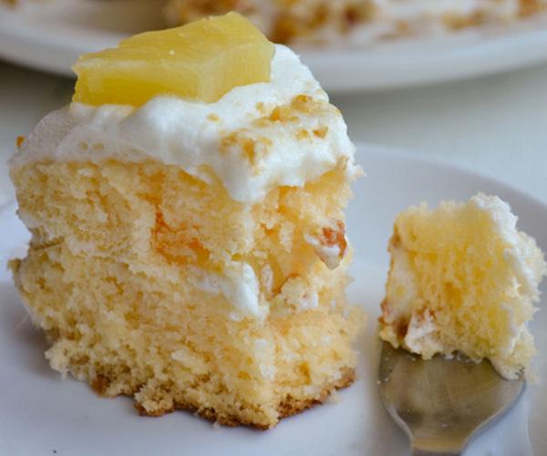 Cake Recipes Diabetics: 5 Diabetic-Friendly Dessert Recipes For The Festive Season