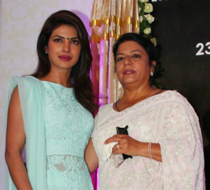 priyanka chopra dating 2015 Priyanka chopra is busy with the shoot of the season 3 priyanka chopra at the tca 2015 summer andrea bosca was engaged with valeria now she is dating him.