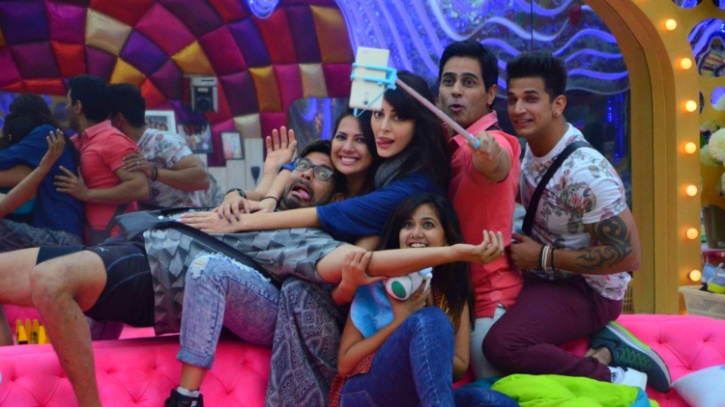 Bigg Boss Funny Meme : 8 reasons that hint at bigg boss 9 being a complete flop!~must see