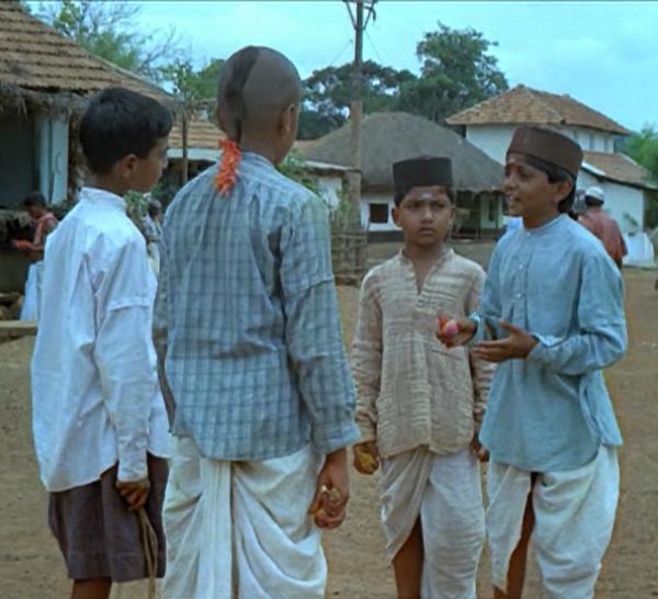 rajam and mani Posts about swami, rajam and mani from malgudi days ltor manjunath nayakar, rohith and raghuram sitaram written by admin w.