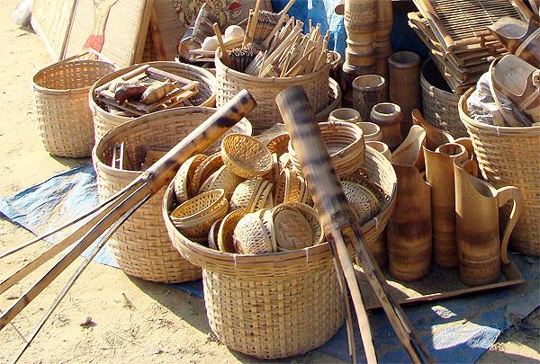 Image Result For Art And Craft Village Pondicherry