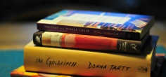 15 Reasons Reading Is The Best Hobby Ever