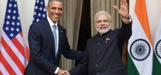Once Barred Entry Into The Country, Modi Will Address A Joint Session Of The US Congress On Invitation