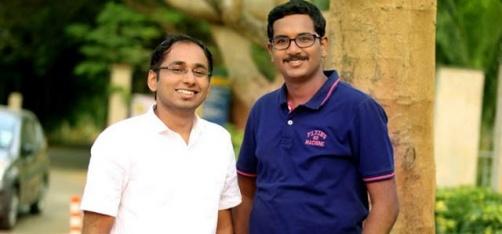 Facebook's Investors Fund IIT Alumni Startup DocsApp, An Online Doctor Consultation Platform