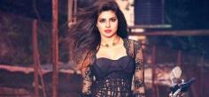 Priyanka Chopra Slams Sexist Troll In The Most Classy Way Possible