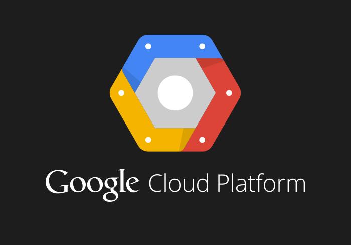 cloud casino same platform