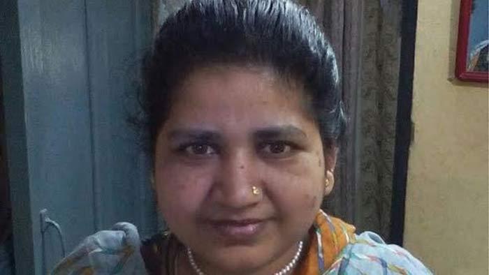 Hyderabad muslim women seeking men