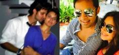 Hrithik-Kangana's Leaked Pic, Pratyusha's Last Call To Rahul And More From Entertainment World!