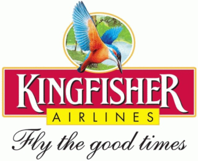 with no takers for kingfisher house creditors to put