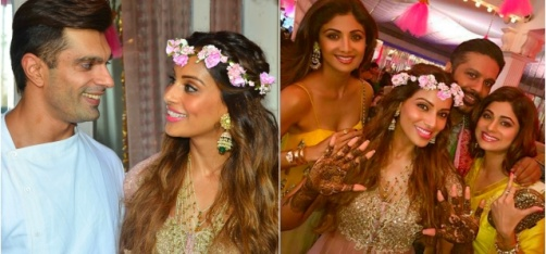 http://www.indiatimes.com/entertainment/celebs/bipasha-basu-and-karan-singh-grover-s-monkey-wedding-celebrations-begin-give-us-major-goals-254255.html