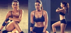5 Reasons Why Summers Are A Good Time To Lose Weight!