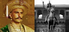 On Peshwa Bajirao's 276th Death Anniversary, Here Are 9 Facts You Should Know About Him