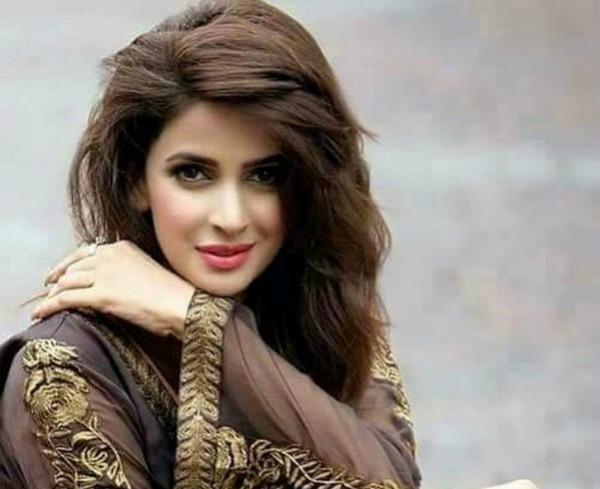 Saba Qamar,pakistani,actress,image,hd,pic,picture,Hindi Medium,Bollywood,debut,movie,film,photo
