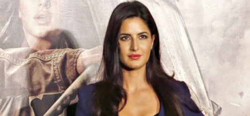 http://www.indiatimes.com/entertainment/celebs/after-ranbir-kapoor-katrina-kaif-gives-her-take-on-their-breakup-it-s-drastically-different-from-his-260660.html