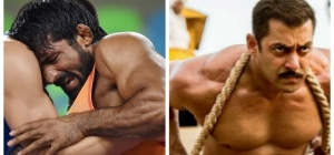 Yogeshwar Dutt Lashes Back At Salman Fans Mocking His Loss At Rio, Says Dogs Have A Right To Bark
