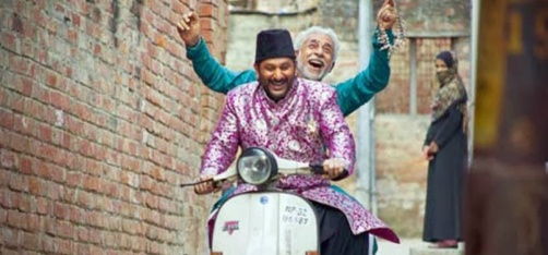 A Good News For All The Cinema Lovers, Arshad-Naseeruddin's Ishqiya 3 To Hit The Floors Soon!