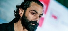 DJ Bobby Deol Played 'Gupt' Songs At A Delhi Club. Now, The Crowd Is Asking For A Refund!