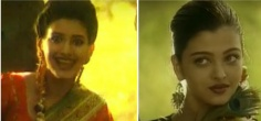 Aishwarya Rai & Sonali Bendre's Old Ad Before They Entered Bollywood Is Going Crazy Viral!