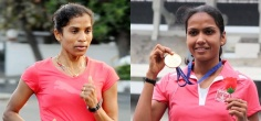 Fellow Runner Kavita Raut Rejects OP Jaisha's Claims And We Don't Know Who's Lying!