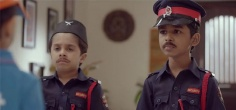 Flipkart's New Ad Pokes Fun At The Gorkha Community And People Are Certainly Not Happy