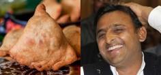 Akhilesh Yadav Says His Government Spent Rs 9 Crore On Tea, Samosas And Gulab Jamuns!