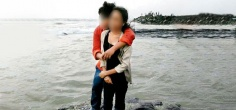 Mumbai Lesbian Couple Attempts Suicide After Family Spot Them Together In Beach, One Dies