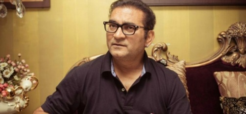 Mumbai Police Confirms Singer Abhijeet Was Arrested For Abusing A Female Journalist On Twitter