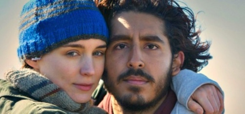 http://www.indiatimes.com/entertainment/hollywood/dev-patel-s-lion-captures-the-true-story-of-an-indian-man-who-used-google-earth-to-find-his-family-260633.html