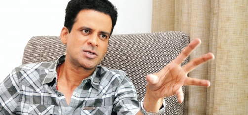 Manoj Bajpayee Is Sad About Surrogacy Bill, Says It Takes Away 'Pride Of Living In A Democracy'