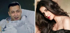 Katrina Kaif Talks About Her Breakup With Ranbir, Salman Khan's Bigg Boss 10 Promo Is Out & More From Ent!