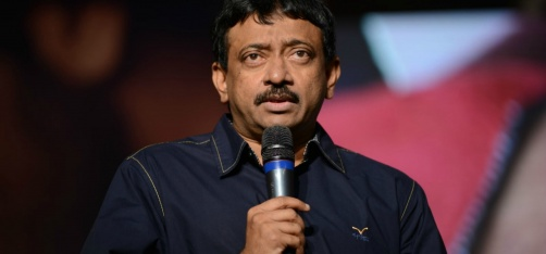 After Shobhaa De, Ram Gopal Varma Openly Disses India's Performance At Rio Olympics!