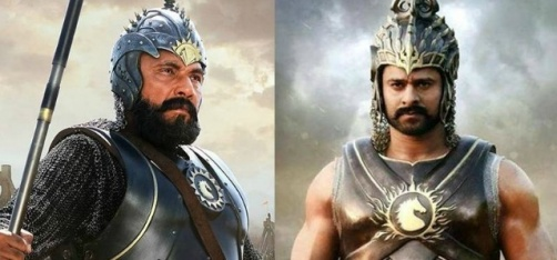 SS Rajamouli Has Shot 4 Different Climaxes For Baahubali: The Conclusion & He's Yet To Finalise One