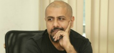 Vishal Dadlani Booked For Hurting Religious Sentiments With His Tweets About The Jain Monk