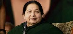 Tamil Nadu CM, Beloved Amma Of Many, Jayalalithaa Passes Away In Chennai