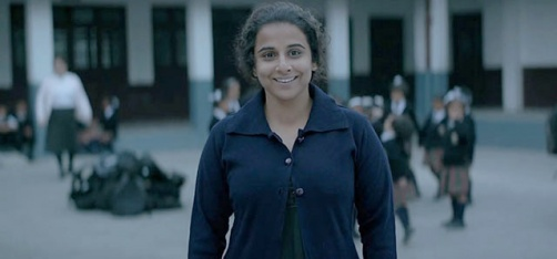 http://www.indiatimes.com/entertainment/bollywood/kahaani-2-review-the-film-could-have-been-fantastic-but-for-some-obvious-loopholes-but-balan-makes-it-worth-your-while-266581.html