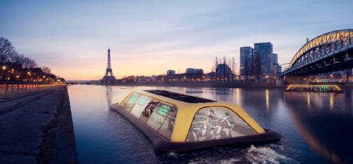 http://www.indiatimes.com/lifestyle/paris-to-get-65-ft-floating-gym-boat-that-ll-be-powered-by-commuters-workout-266657.html