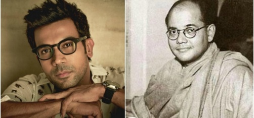 http://www.indiatimes.com/entertainment/bollywood/rajkummar-rao-will-play-netaji-subash-chandra-bose-in-a-web-series-here-s-what-we-know-so-far-266783.html