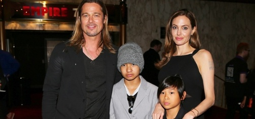 http://www.indiatimes.com/entertainment/hollywood/as-if-the-divorce-wasn-t-enough-angelina-brad-might-lose-custody-of-adopted-sons-pax-maddox-266720.html