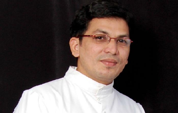 Edwin Figarez