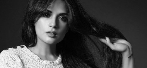 Let's Understand The Meaning Of Our National Anthem First, Says Richa Chadha