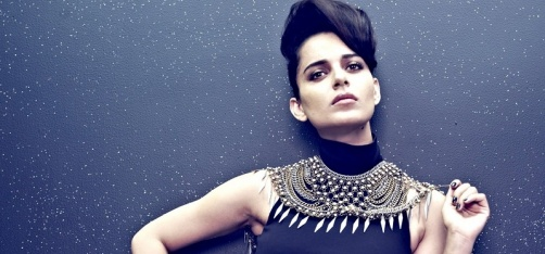http://www.indiatimes.com/entertainment/bollywood/this-might-come-as-a-big-shocker-but-kangana-ranaut-doesn-t-like-anything-about-acting-266713.html