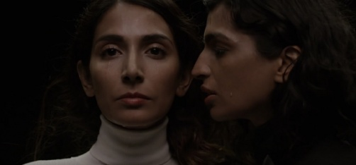 Monica Dogra & Anushka Manchanda Star In Possibly The Boldest Music Video You've Ever Seen