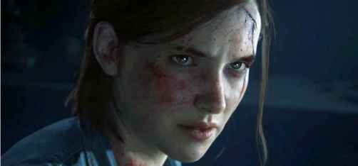 The Last Of Us 2 Is Coming And The PlayStation Game Promises To Be Worth The Wait